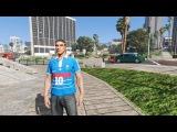 GTA 5 mod Sami Naceri (From TAXI) - ГТА 5 моды - обзор и установка мода