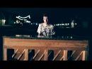 twenty one pilots: Truce [OFFICIAL VIDEO]