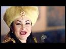 Олена Білоконь - Козаче