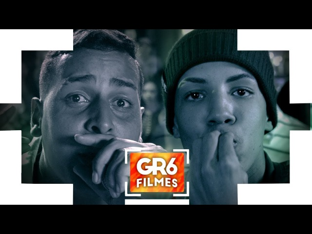 MC Gudan e MC Don Juan - Boca de Pelo (Video Clipe) DJ Yuri Martins