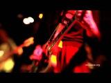 Warpaint Live At Noisemakers 01.06.2010