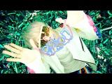 G-DRAGON - CRAYON(