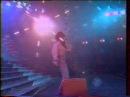 Н.Королева Желтый чемоданчик Песня года 1993 Нефинал