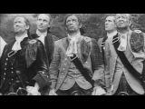 VENDE-SE UM FANTASMA...''1935'' The Ghost Goes West-Stars Robert Donat, Jean Parker