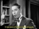 Ama Me Esta Noite 1932 de Rouben Mamoulian com Maurice Chevalier Myrna Loy Jeanette McDonald
