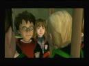 Trailer Harry Potter and the Sorcerer's Stone Game