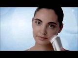 ZEITGARD - прибор для очистки кожи от LR Health &amp Beauty