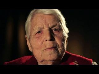Трейлер документального проекта Победители