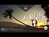 La Costa Di Notte 008 With Alex H Guest Mix Cosmaks