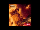 Tiddey - Futuna (Extended Mix)