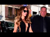Kate Beckinsale & Jeff Bridges Premiere 'The Only Living Boy In New York' in NYC!