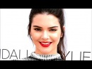 Kendall Jenner Responds to Bar Claiming She Left No Tip