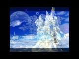 Sally Shapiro - Jackie Jackie (Marsheaux Remix)
