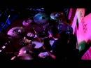 Alexandr Murenko Band - Haytarma 04.09.2012 (Club 44, Kiev Ukraine)