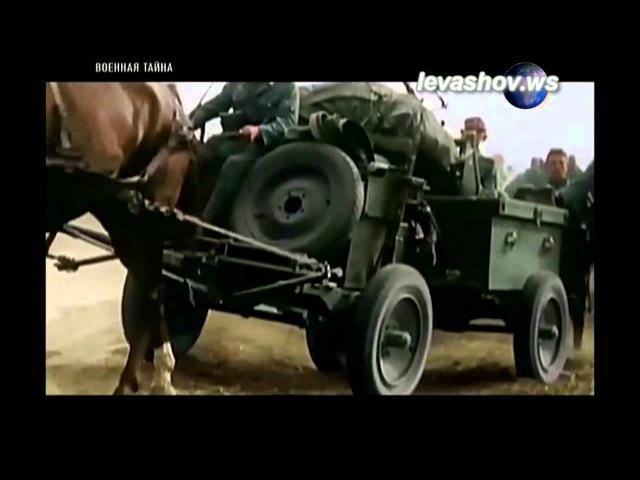 Битва за Воронеж. Великая Отечественная Война 1941-1945 г.г.