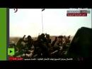 L'armée arabe syrienne retrouve la brigade 137 après avoir brisé le blocus de Daesh à Deir ez-Zor