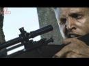 Самый Меткий Снайпер 2
