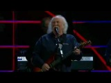 Crosby Stills  Nash W J.Taylor - LOVE THE ONE YOU'RE WITH 2009