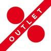 Капитолий Outlet