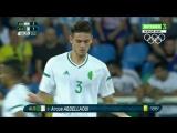 OL_2016_Football_Men_GR_D_day_2_Argentina_Algeria_2nd half_07.08.2016_720p