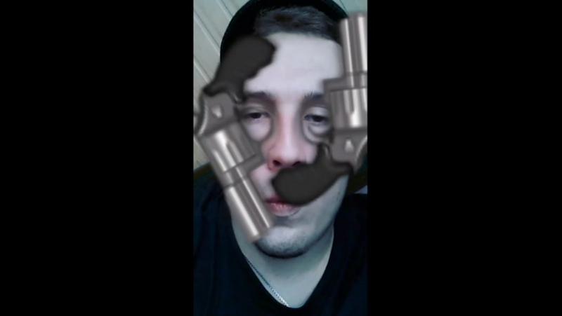 Goap beatbox(instagram stories)