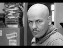 Олесь Бузина- Жизнь вне времени (документальный фильм)