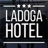 Гостиница Ладога - открываю для себя Петербург