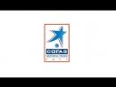 Чемпионат России - 2013-14. 3 тур. Зенит - Кубань (1 тайм, 26.07.2013)
