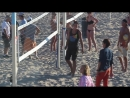 FanCam Lee Minhos Sunny Day 2 상속자들 이민호 Huntington Beach - YouTube - credit to Lady Boss