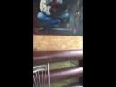 Video 0 02 05 0f2cbbfcd26c32ab99b6b77444cc5bdaff0f8d45d8726d632dd2b5f68f379d53