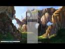 Minecraft Аграрка 2...Снова