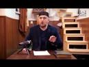 Абдуллахаджи Хидирбеков. Исключительные качества Пророка.