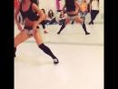 By Lessi. Booty Dance. Twerk