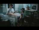 «Каникулы Петрова и Васечкина, обыкновенные и невероятные» (1984) - детский, музыка, реж. Владимир Алеников