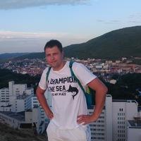 Марк Белокопытов
