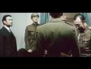 Конец атамана (1970, СССР 1 и 2 серии драма)
