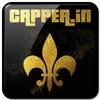 CAPPER.IN | Капер форум / Прогнозы на спорт