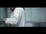 Shahzoda - Yomgir  Шахзода -  мгир (1080p)