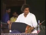Ustad Zakir Hussain and Patri Satish Kumar  Sawaal Jawaab