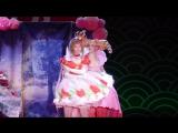 28.31.WCS17021 Cardcaptor Sakura