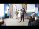 Фитоняшка даёт в попку, Anna Nystrom Трах,порно,киска,тверк,школьница