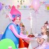 Банкетные Залы  Детских  Праздников в Ярославле