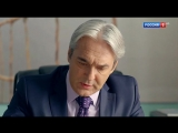 14.Василиса (2016).HDTVRip.RG.Russkie.serialy..Files-x