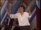 Бисер Киров - Птица счастья + Быть или не быть (1985)