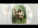 Животные - помощники, Тотемы (практика) Даария