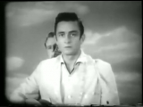 Johnny Cash - So Doggone Lonesome