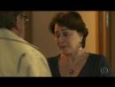 Gaetano revela a Tanaka que Alice está presa