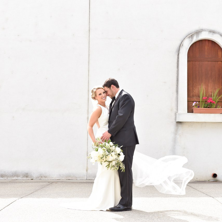 LvGAyHWXFE8 - Свадьба на греческом острове (20 фото)