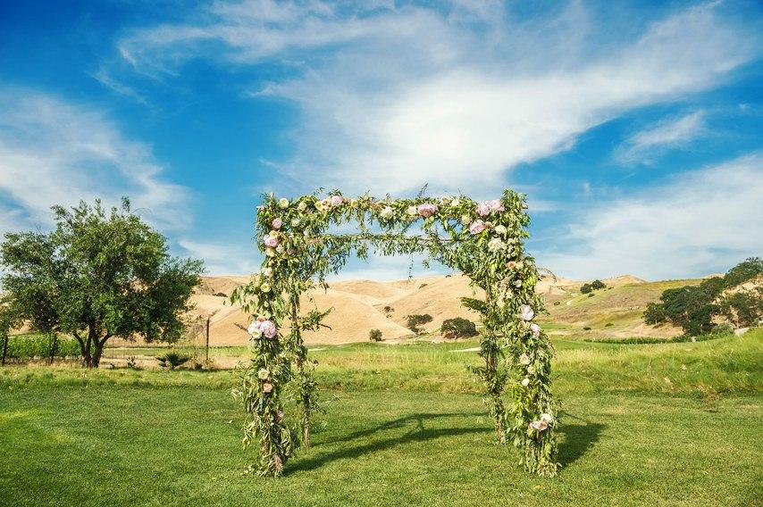 cBO4NvSN r0 - Свадьба на греческом острове (20 фото)