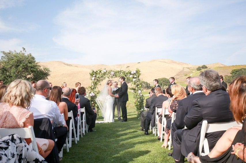 R19qfLtHl8Q - Свадьба на греческом острове (20 фото)